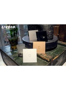 Livolo - Panele