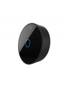 Bramka ZigBee do włączników sterowanych WiFi | NOWY