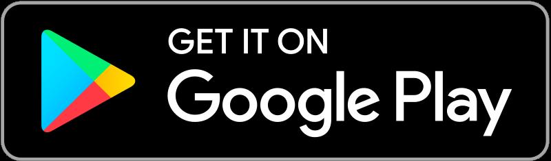 Livolo WiFi - Aplikacja Android Pobierz